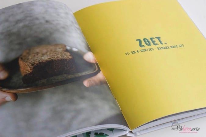 bananenboek, patesserie.com