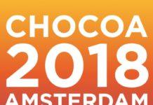 chocoa 2018, patesserie.com