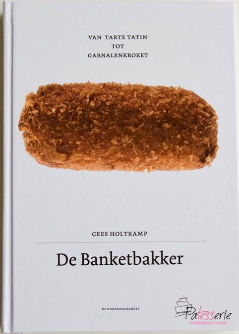 de banketbakker, patesserie.com