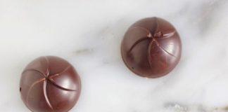 bonbons met licor 43 karamel, patesserie.com