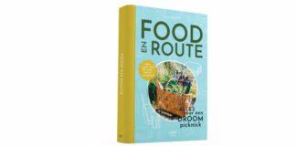 Food en Route, patesserie.com