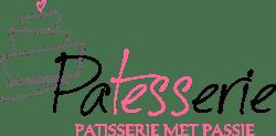 patesserie.com
