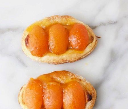 abrikozenmeisjes, patesserie.com