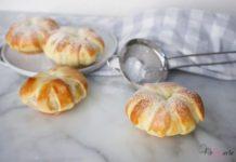 zoete appelbroodjes, patesserie.com