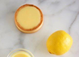 citroen cremeux, patesserie.com