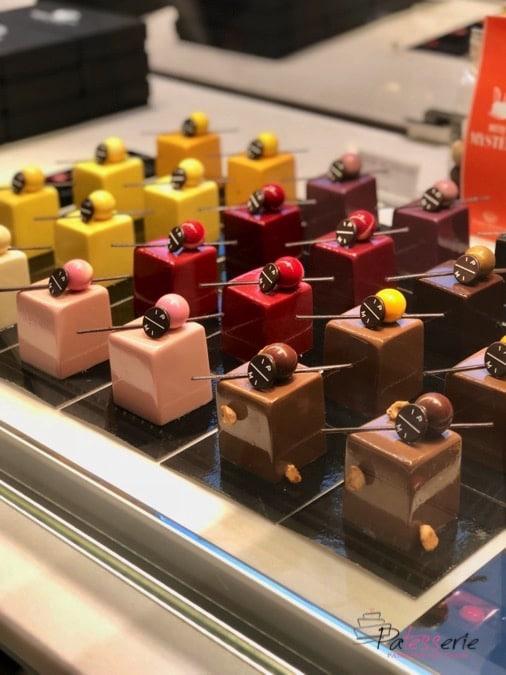 chocolade adressen in antwerpen, patesserie.com