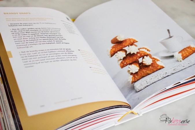 koekjesbijbel, patesserie.com