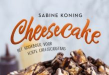 cheesecake, patesserie.com, boekentip