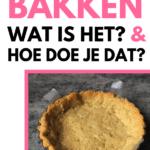 blind bakken, patesserie.com