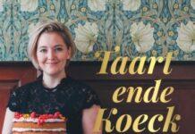 taart-ende-koeck-vegan-bakboek-cover