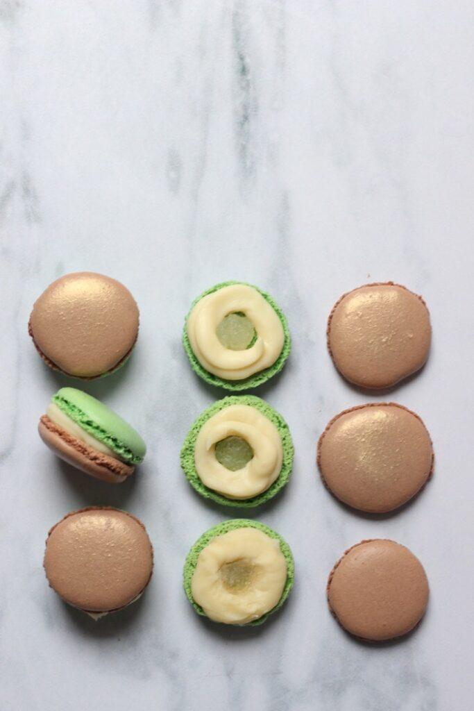 cacaojuice bonbon